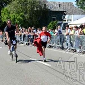 24 h cyclistes de Tavigny - photo 5663