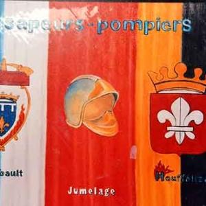 Herbault et Houffalize:4942