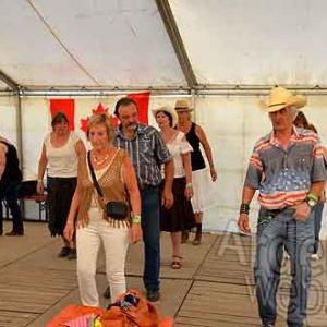Western Festival-5328
