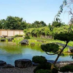 05=Jardin japonais