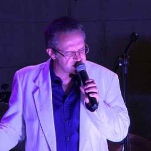Jean-Lou et les Blue Shadows - video 16