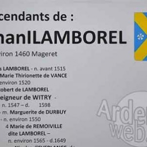 famille Lamboray-Lamborelle-02