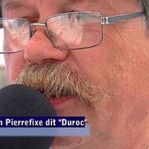 Duroc_video 5