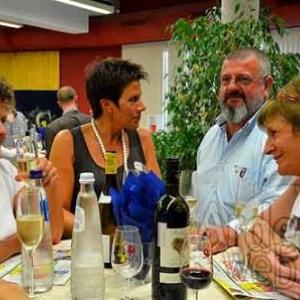 festival international du rire de Rochefort-6514