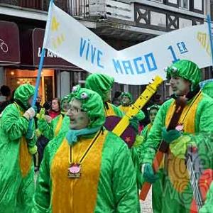 carnaval-4816