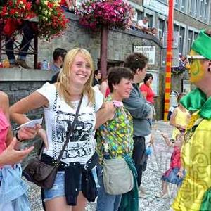 Houffalize carnaval du soleil 2012-photo 8464
