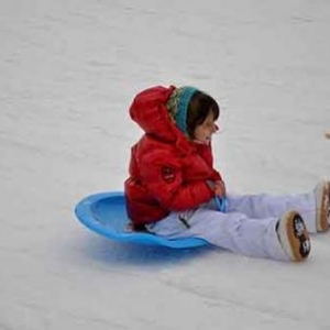 Ski action en ardenne - photo 04