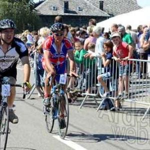 24 h cyclistes de Tavigny - photo 5404