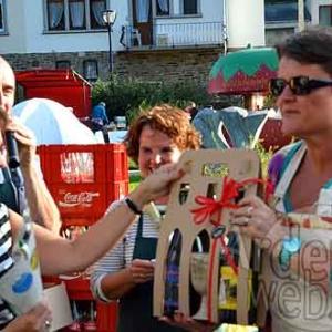 Festival de la Soupe-488