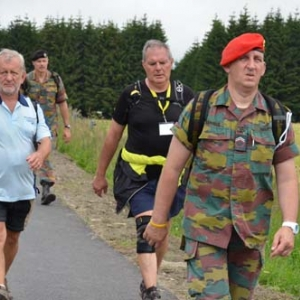MESA 2012 Bastogne- photo 5059