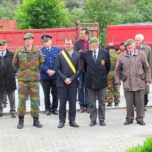 Bastogne-MESA_photo 42