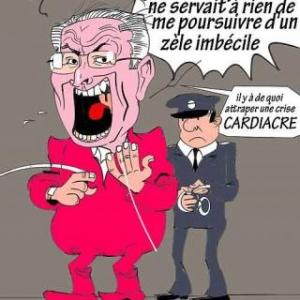 Caricature du jour par Jacri pour Ardennes magazine-2110713