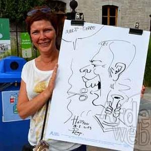 caricature_4480
