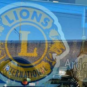 Le swimmarathon du Lions Club-2809