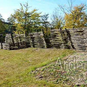fortification celtique-548