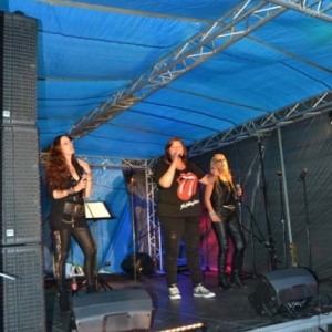 Music city singers - Wibrin-548