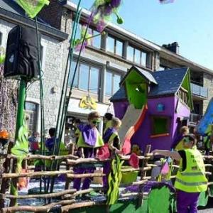 Carnaval de Hotton-3138