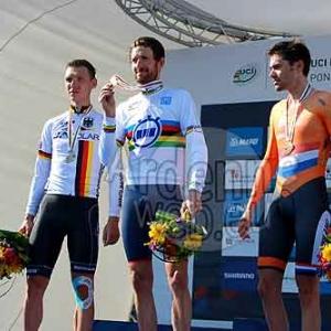 UCI Road world championships-1592