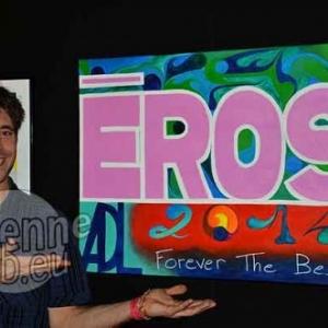 Eros LIEGE-1030