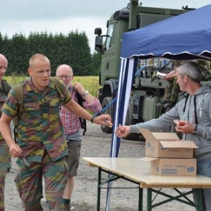 MESA 2012 Bastogne- photo 5049