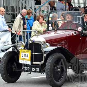 Circuit des Ardennes-7502