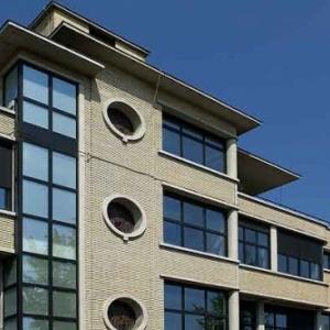 Rue Jonfosse, LIEGE,histoire,architecture