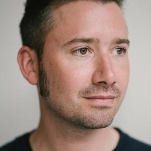 Portrait Matthieu Litt