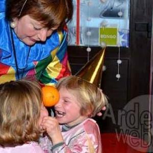 bonne ANNEE 2012 - photo 5616