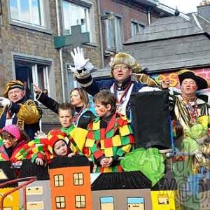 Bastogne_Carnaval-1219