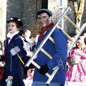 Carnaval de Malmedy-2608