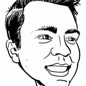 Caricature Expansion Partners_AR