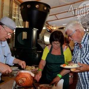 Micro-brasserie des Ardennes-3945