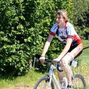 24 h cyclistes de Tavigny - photo 5211