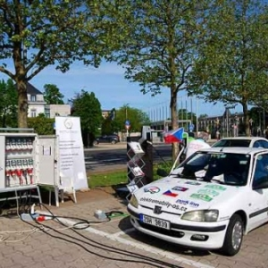 eTourEurope rallye