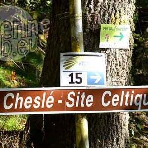 fortification celtique-536