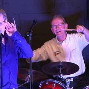 Jean-Lou et les Blue Shadows - video 7