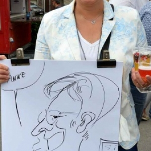 caricature Charneux-6780