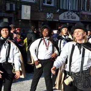 Bastogne_Carnaval-1820