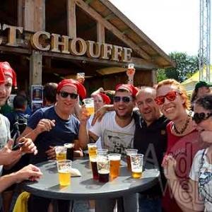 Grande Choufferie_6130
