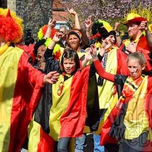 Carnaval de Hotton-3240