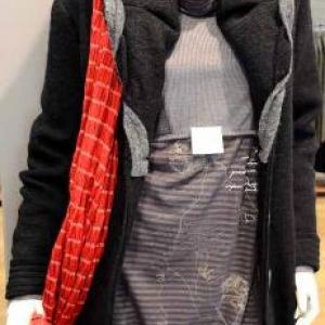 collection Femina hiver 2011-1463