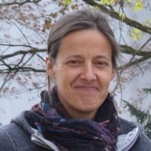 Mme Masureel