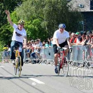 24 h cyclistes de Tavigny - photo 5695