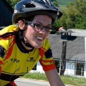 24 h cyclistes de Tavigny - photo 5093