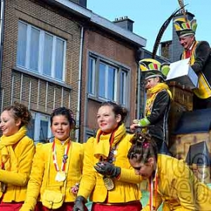 Bastogne_Carnaval-1410
