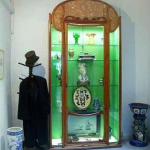02=Musee James Ensor