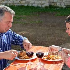 balade gastronomique de Neuville-4651