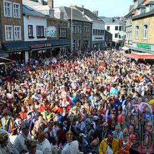 Carnaval de La Roche-en-Ardenne-2706