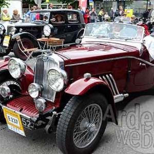 Circuit des Ardennes-7403