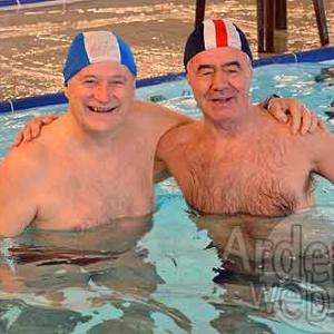 Le swimmarathon du Lions Club-2832